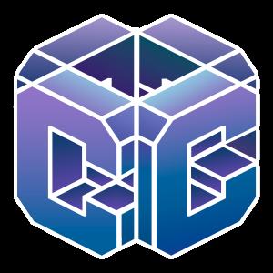 Chaydgam Corps Logo Transparente 3000x3000