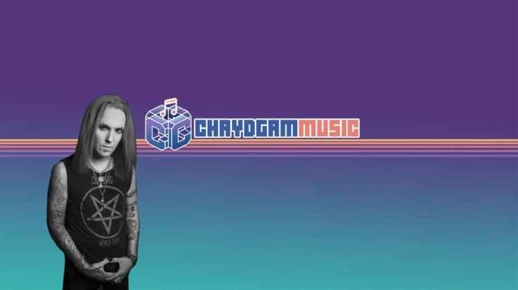 Chaydgam Music 1